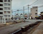公開日:2020/10/9 撮影地:太田市