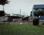 公開日:2020/10/8 撮影地:伊勢崎市