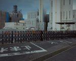 公開日:2020/10/21 撮影地:太田市