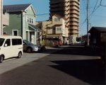 公開日:2020/11/15 撮影地:足利市