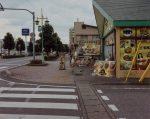 公開日:2020/12/4 撮影地:大泉町