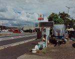 公開日:2020/12/19 撮影地:太田市