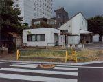 公開日:2020/12/16 撮影地:太田市