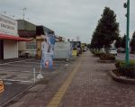 公開日:2020/12/15 撮影地:大泉町