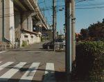 公開日:2021/1/19 撮影地:熊谷市